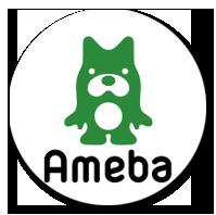 AMEBA-1