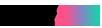 logo_com_yell
